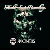 Michaelis by Michaelis