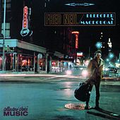 Bleecker & MacDougal by Fred Neil