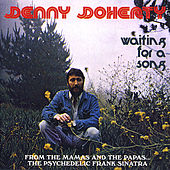 Waiting For A Song de Denny Doherty