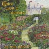 Once Upon a Romance de Emile Pandolfi