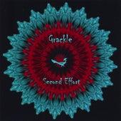 Second Effort by Grackle