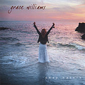 Deep Waters by Grace Williams