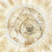 Depth of Mercy by Kenosis