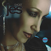 Ghost by Jes