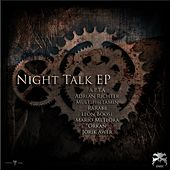 Night Talk - Single by Various Artists