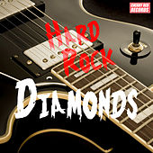 Hard Rock Diamonds de Various Artists