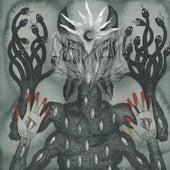 Scar Sighted de Leviathan