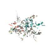Joined Ends Remix EP von Dorian Concept
