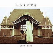 Good Hope by Crimes