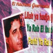 Lilah ya hadjah by Hachemi Guerouabi