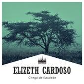 Chega de Saudade von Elizeth Cardoso