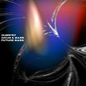 Dubstep Drum & Bass Future Bass (33 Songs Essentials Hits Future Dace Hits for DJs & Hot Party Now) by Various Artists