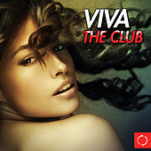 Viva the Club by Various Artists