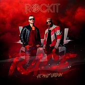 Race (Alfonso Mosca Remix) by Rockit