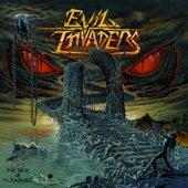 Pulses of Pleasure by Evil Invaders