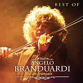 En Français - Best Of de Angelo Branduardi