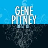 Best Of by Gene Pitney