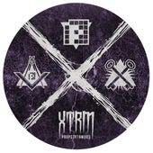 Testify / Power To Distort de Various Artists