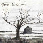The Railyard by Balto
