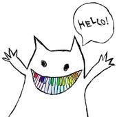 Hello! by Arrow