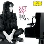 Beethoven von Alice Sara Ott