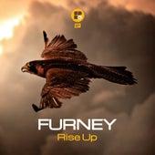 Rise Up - Single de Furney