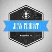Napoléon IV de Jean Ferrat