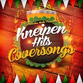 Kneipen Hits Coversongs von Various Artists