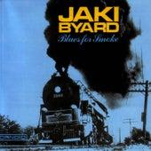 Blues For Smoke by Jaki Byard