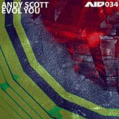 Evol You by Andy Scott