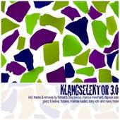 Klangselektor 3.0 by Various Artists