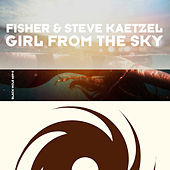Girl from the Sky by Fisher