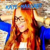 Working So Hard (Miami Reggaeton Remix) van Kate-Margret