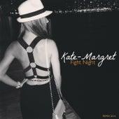 Fight Night (Remix 2015) van Kate-Margret