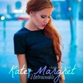 Untraceable (Miami Pop Remix) van Kate-Margret