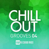 Chill Out Grooves, Vol. 4 - EP de Various Artists