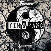 Yin & Yang - Single by finn.