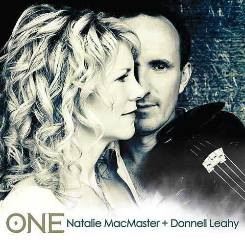 One by Natalie MacMaster