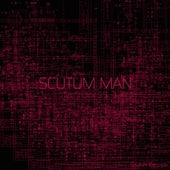 Technotrix 35 by Scutum Man