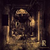 Sons of Hades, Vol. 2 by Various Artists