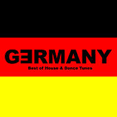 Germany Feiert von Various Artists
