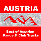 Austria von Various Artists