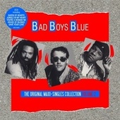 The Original Maxi-Singles Collection 2 von Bad Boys Blue
