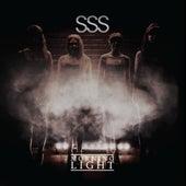 Morning Light by SSS