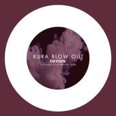 Blow Out von Kura