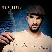 La voix est libre by Max Livio
