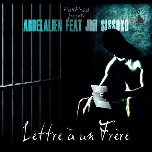 Lettre A Un Frere By Abdelalien