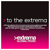 To the Extrema by Various Artists