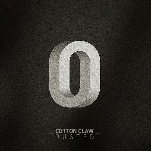 Dusted de Cotton Claw