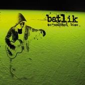 En mâchant bien (Live) by Batlik